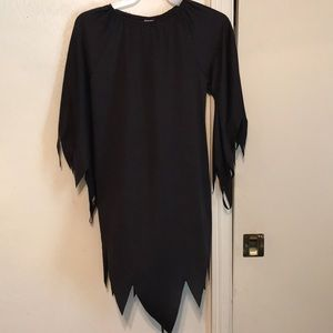 Other - Witch costume dress